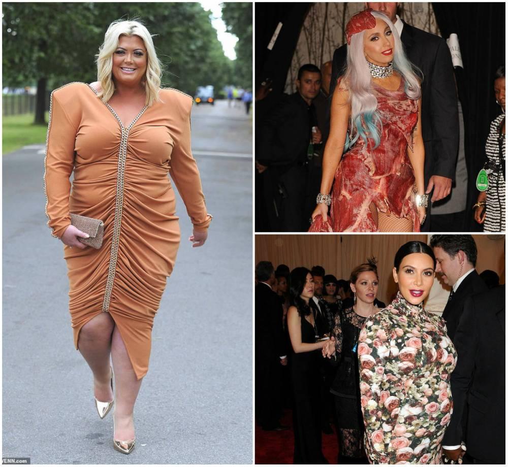 фото самых неудачных платьев звезд оставил дискету своими